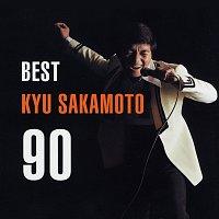 Kyu Sakamoto – Best Kyu Sakamoto 90