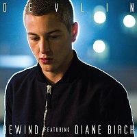 Devlin, Diane Birch – Rewind