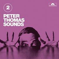 Peter-Thomas-Sound-Orchester – Peter Thomas Sounds [Vol. 2]