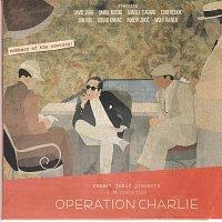 Robert Jukič – Operation Charlie