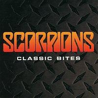 Scorpions – Classic Bites