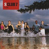 S Club 7 – S Club