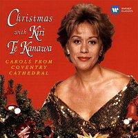Kiri Te Kanawa, Robin Stapleton & BBC Philharmonic Orchestra – Christmas with Kiri Te Kanawa