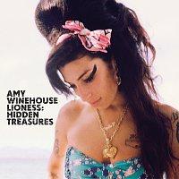 Amy Winehouse – Lioness: Hidden Treasures