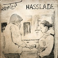 Labyrint – Hasslade