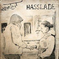 Labyrint – Hasslade