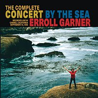 Erroll Garner – The Complete Concert by the Sea (Expanded)
