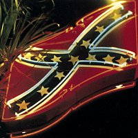 Primal Scream – Give Out But Don't Give Up (Expanded Edition)