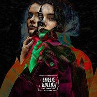 Emelie Hollow – Like I Love You [Remixes]