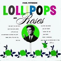 Paul Petersen – Lollipops And Roses