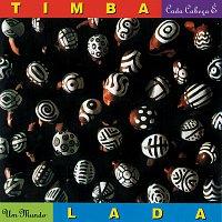 Timbalada – Cada Cabeca É Um Mundo