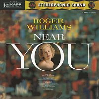 Roger Williams – Near You