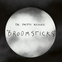The Pretty Reckless – Broomsticks