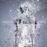 Massive Attack – 100th Window