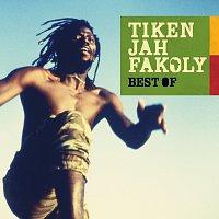 Tiken Jah Fakoly – Best Of