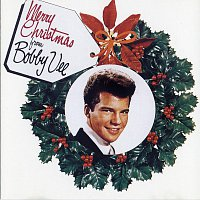 Bobby Vee – Merry Christmas [Expanded Edition]
