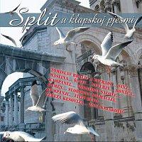 Various Artist – Split u Klapskoj Pjesmi