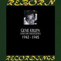 Gene Krupa – In Chronology 1942-1945  (HD Remastered)