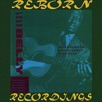 Lead Belly – Nobody Knows the Trouble I've Seen, The Library of Congress Recordings, Vol. 5 (HD Remastered)