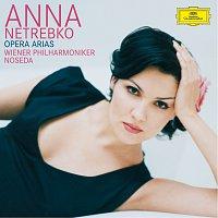 Anna Netrebko, Wiener Philharmoniker, Gianandrea Noseda – Opera Arias