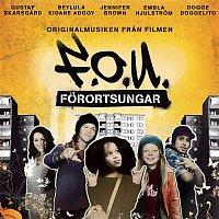 Original Soundtrack – Forortsungar