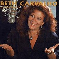 Beth Carvalho – Intérprete