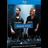 Různí interpreti – Miami Vice