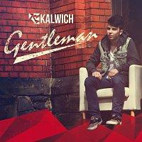 Kalwich – Gentleman MP3
