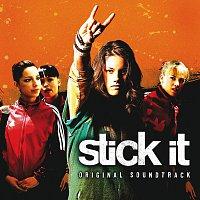 Různí interpreti – Stick It Original Soundtrack