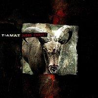Tiamat – Judas Christ