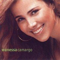 Wanessa – Wanessa Camargo