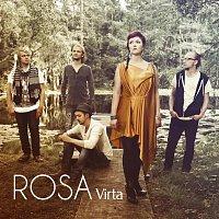 Rosa – Virta