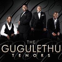 The Gugulethu Tenors – The Gugulethu Tenors