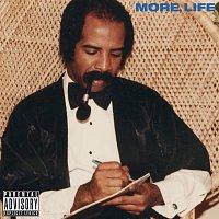Drake, 21 Savage – Sneakin'
