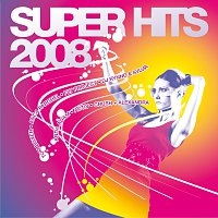 Různí interpreti – Super Hits 2008