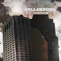 Collarbone – The Back of Beyond