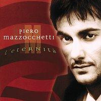 Piero Mazzocchetti – L'eternita