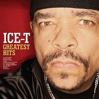 Ice-T – Greatest Hits