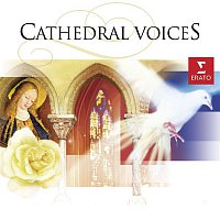 Andrew Parrott – Cathedral Voices