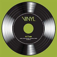 Various Artists.. – VINYL: Music From The HBO® Original Series - Vol. 1.5