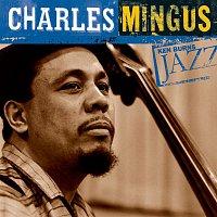 Charles Mingus – Ken Burns Jazz-Charles Mingus