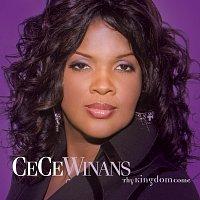 CeCe Winans – Thy Kingdom Come