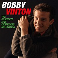 Bobby Vinton – The Complete Epic Christmas Collection