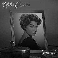 Nikki Grace – Promises