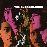 The Youngbloods – The Youngbloods