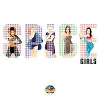Spice Girls – Spiceworld