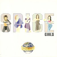 Spice Girls – Spiceworld