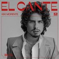 Kiki Morente – El Cante