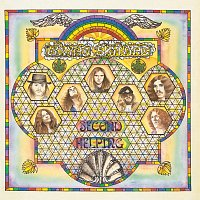 Lynyrd Skynyrd – Second Helping