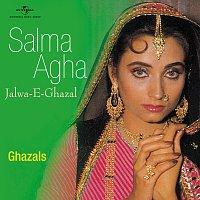 Salma Agha – Jalwa -E- Ghazal